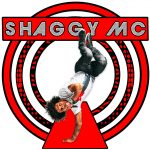Shaggy MC