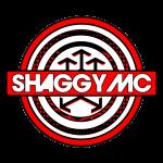 shaggymclogorondwit